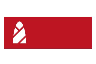 1. Magyar Cukor Manufaktúra